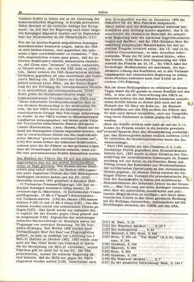 Heidelberg_Neues_Rotes_Forum_1972_04_072