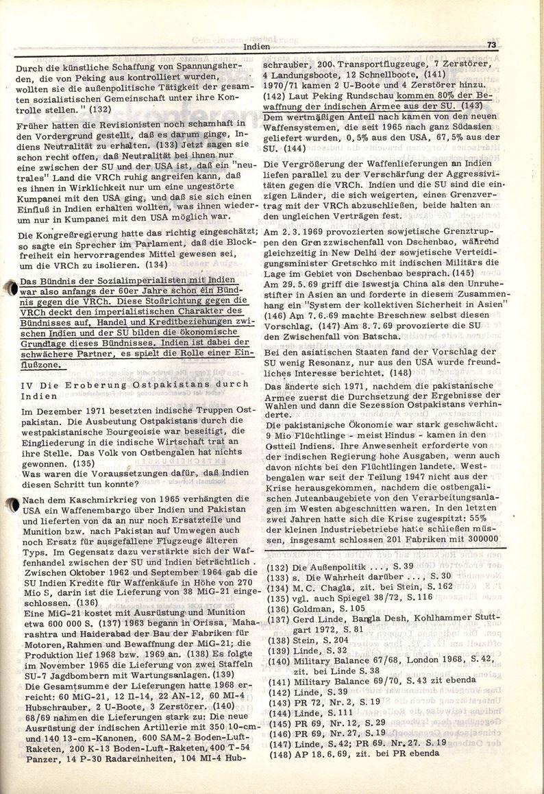 Heidelberg_Neues_Rotes_Forum_1972_04_073