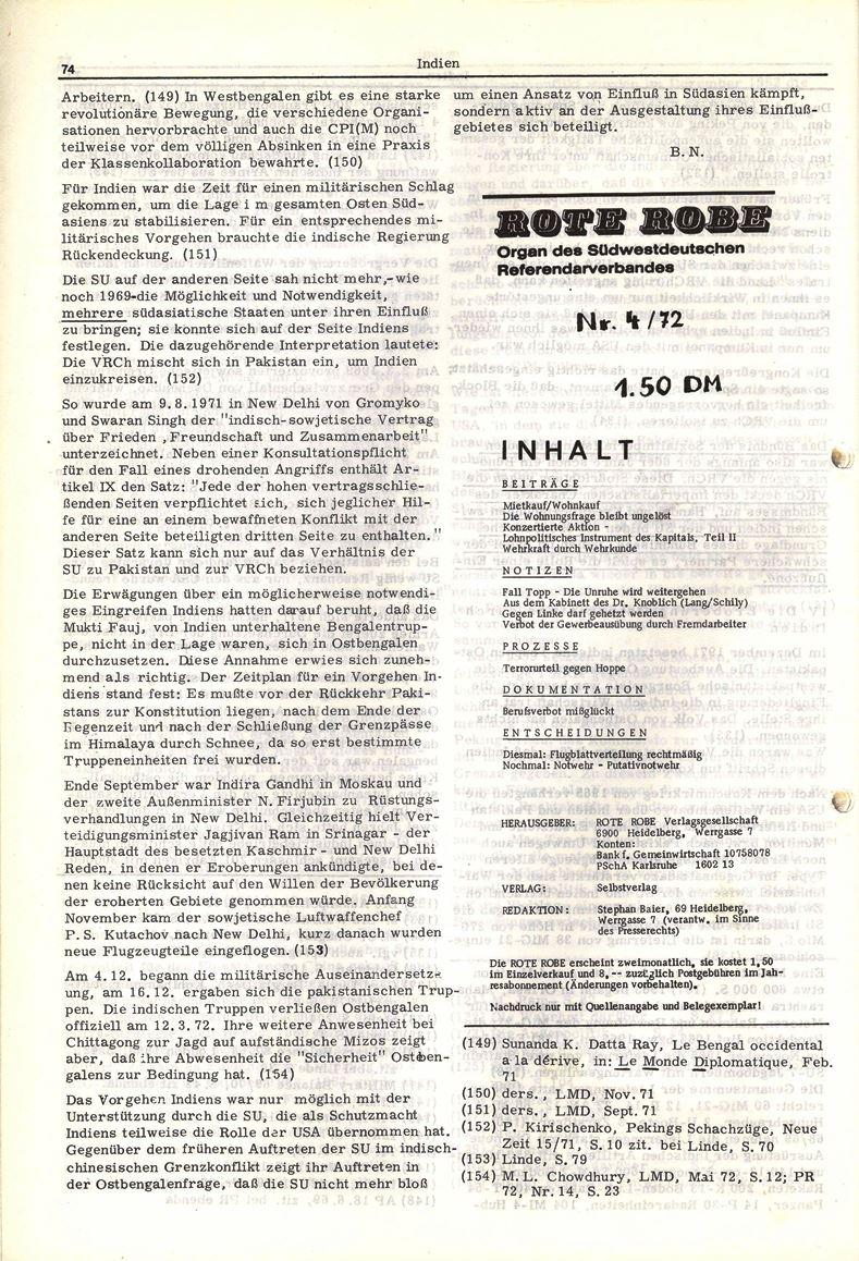 Heidelberg_Neues_Rotes_Forum_1972_04_074