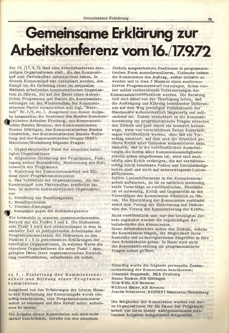 Heidelberg_Neues_Rotes_Forum_1972_04_075