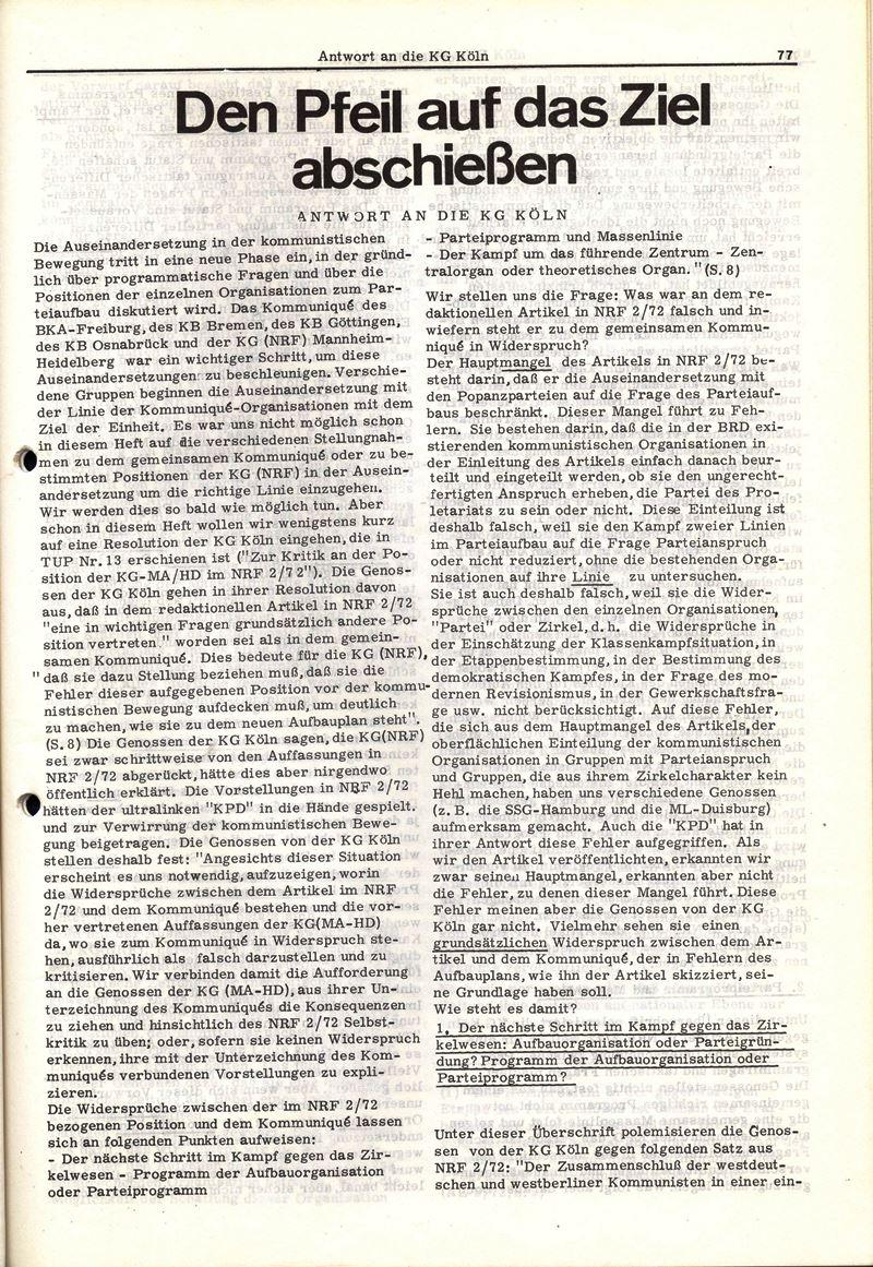 Heidelberg_Neues_Rotes_Forum_1972_04_077
