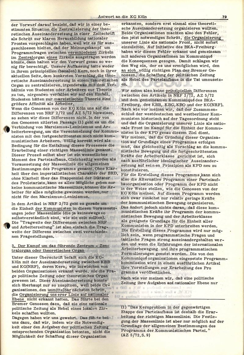 Heidelberg_Neues_Rotes_Forum_1972_04_079