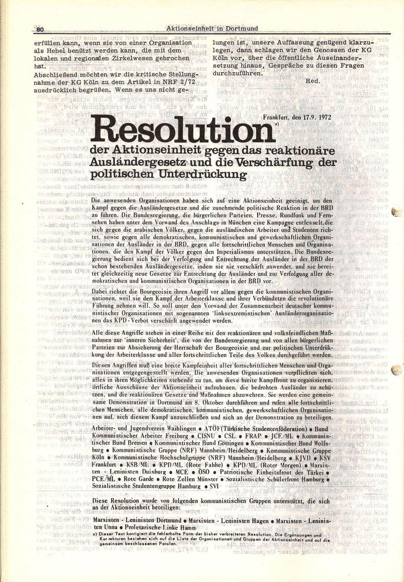 Heidelberg_Neues_Rotes_Forum_1972_04_080