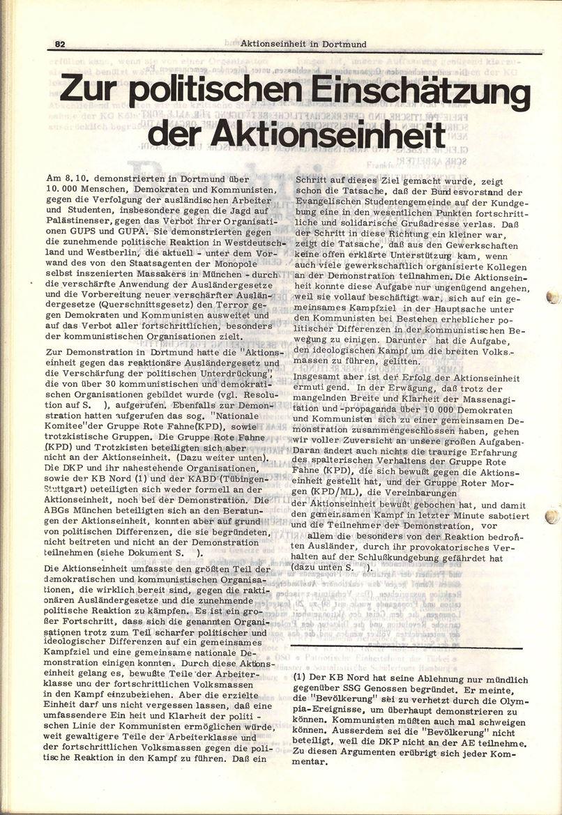 Heidelberg_Neues_Rotes_Forum_1972_04_082