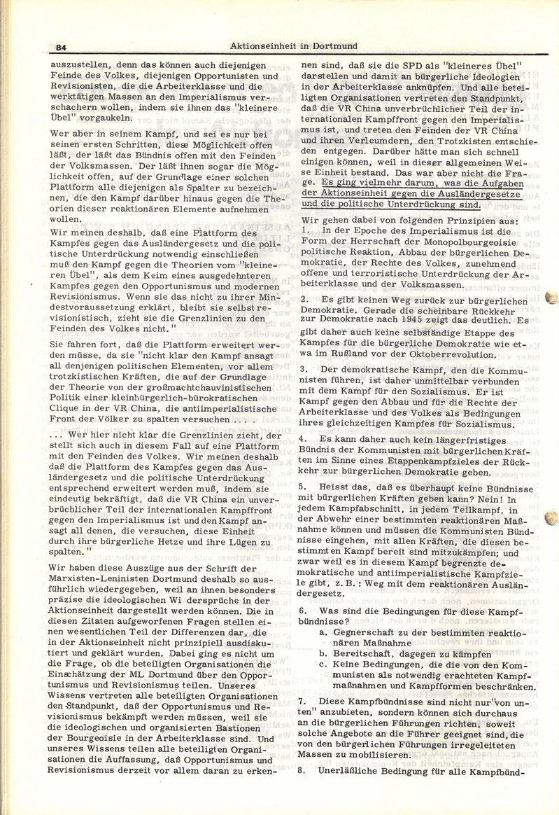 Heidelberg_Neues_Rotes_Forum_1972_04_084