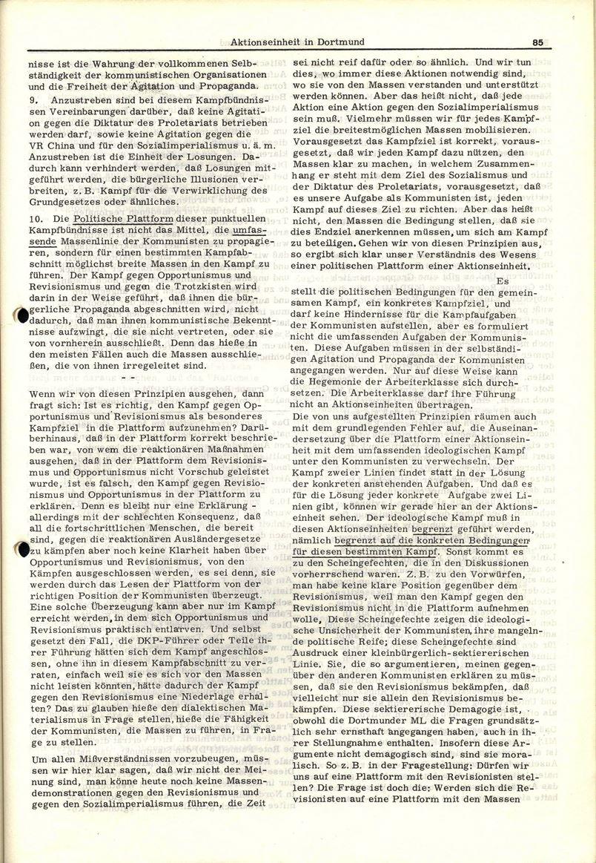 Heidelberg_Neues_Rotes_Forum_1972_04_085