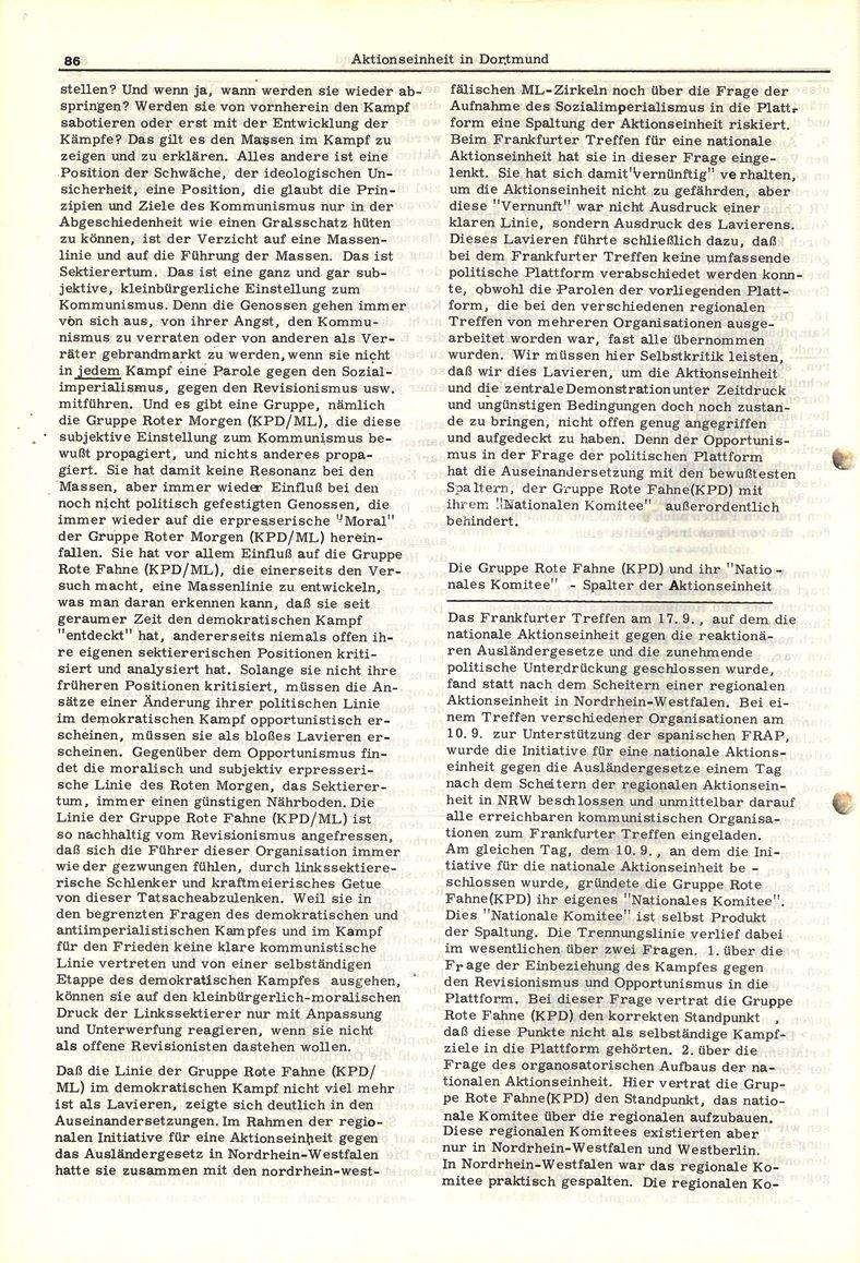 Heidelberg_Neues_Rotes_Forum_1972_04_086