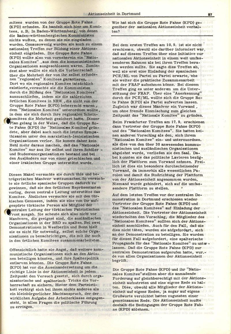 Heidelberg_Neues_Rotes_Forum_1972_04_087