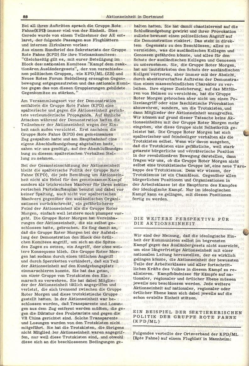 Heidelberg_Neues_Rotes_Forum_1972_04_088