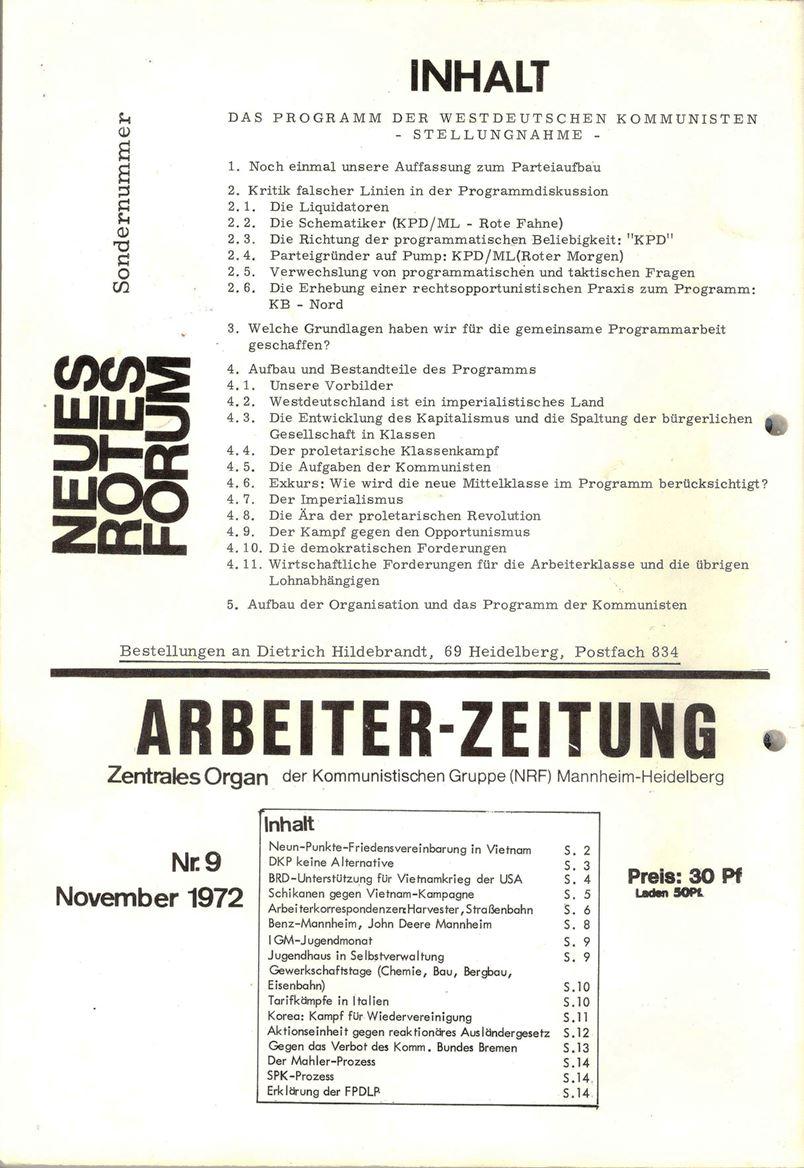 Heidelberg_Neues_Rotes_Forum_1972_04_092