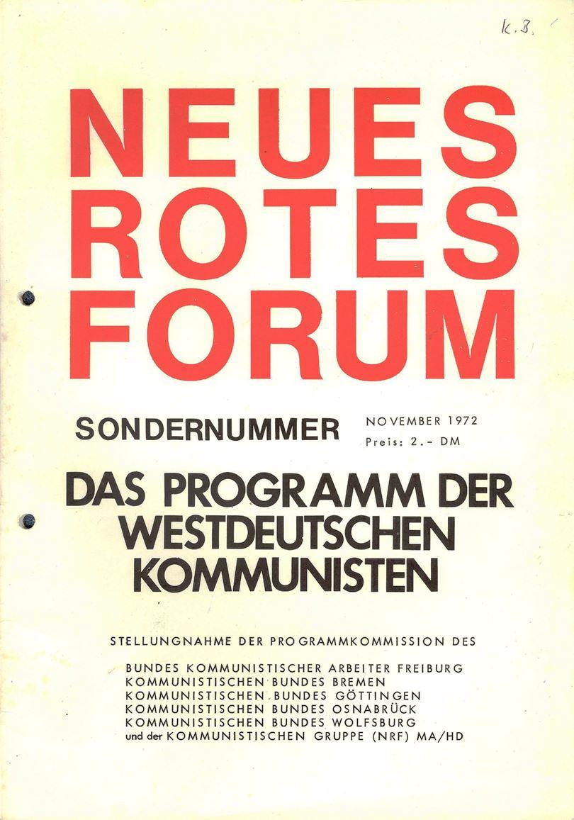 Heidelberg_Neues_Rotes_Forum_1972_04a_001