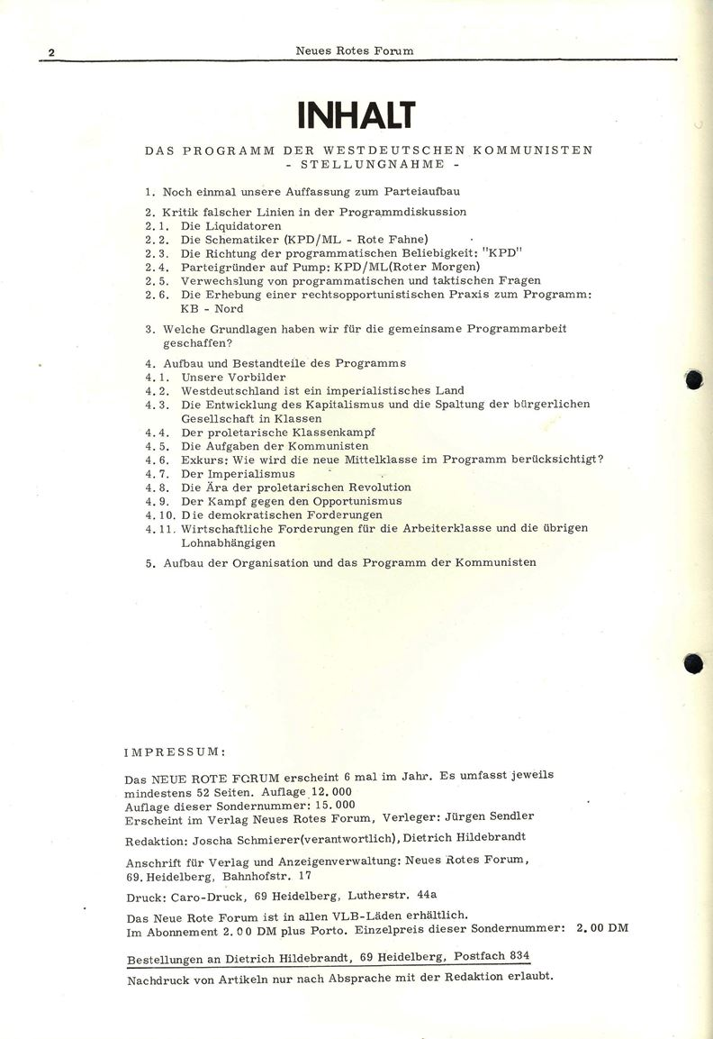 Heidelberg_Neues_Rotes_Forum_1972_04a_002