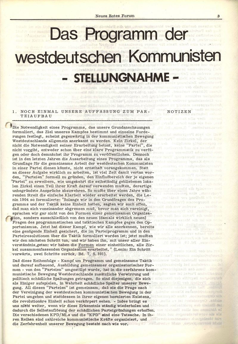 Heidelberg_Neues_Rotes_Forum_1972_04a_003