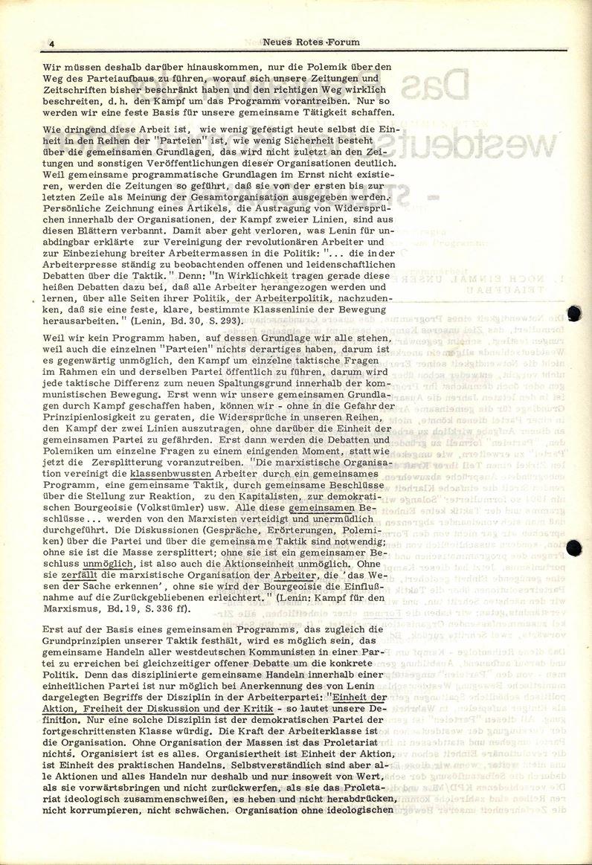 Heidelberg_Neues_Rotes_Forum_1972_04a_004