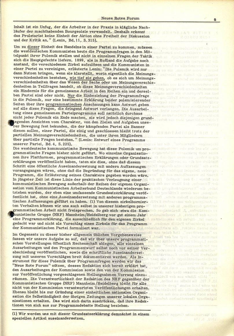 Heidelberg_Neues_Rotes_Forum_1972_04a_005