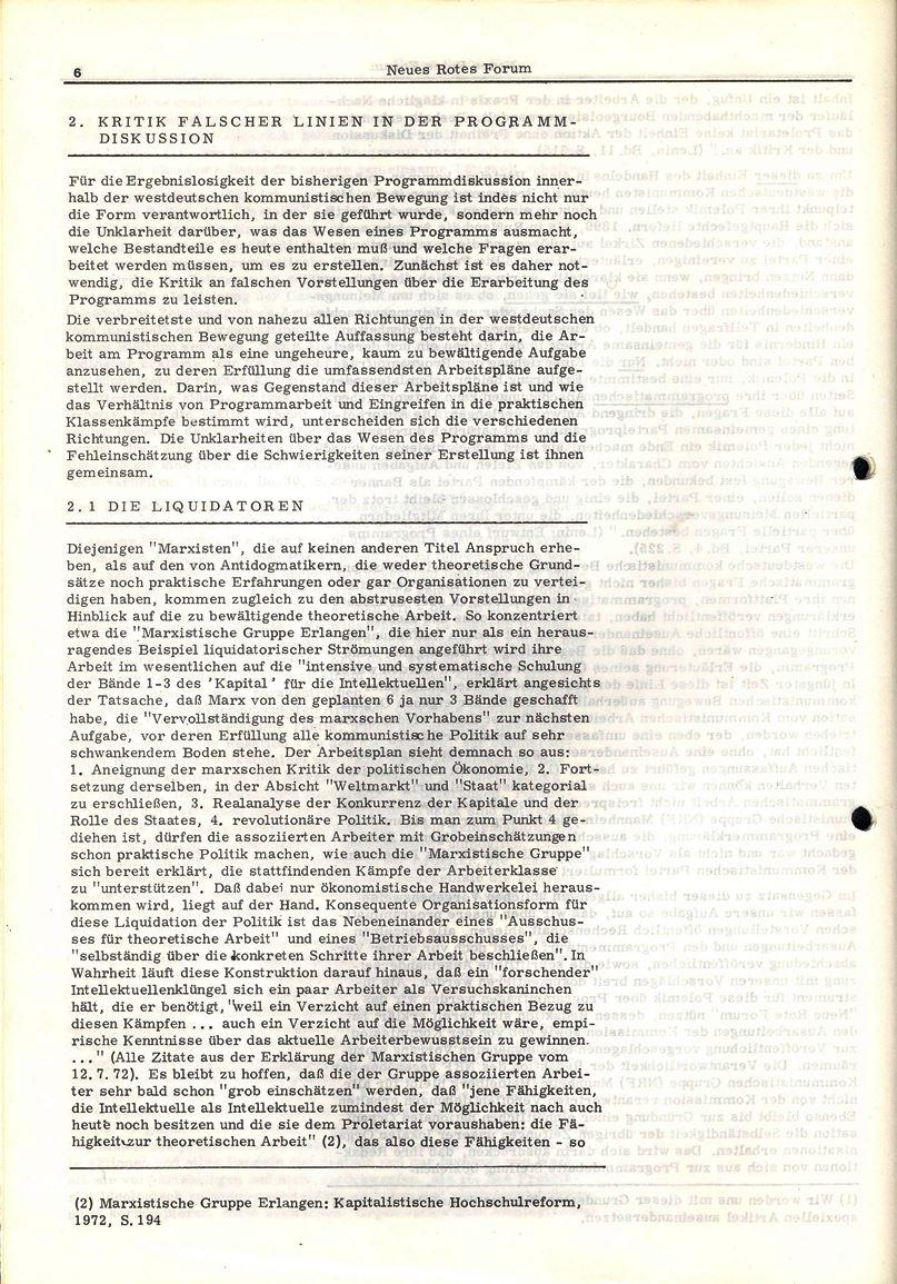 Heidelberg_Neues_Rotes_Forum_1972_04a_006