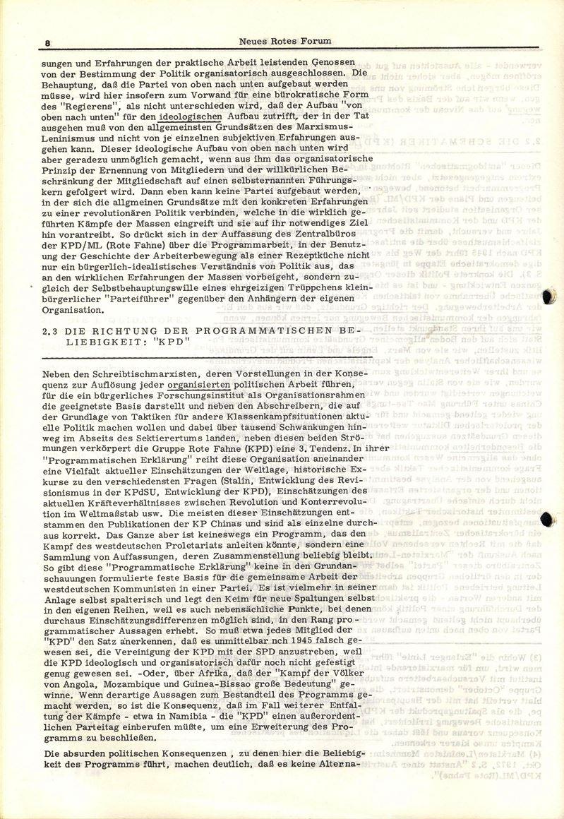 Heidelberg_Neues_Rotes_Forum_1972_04a_008