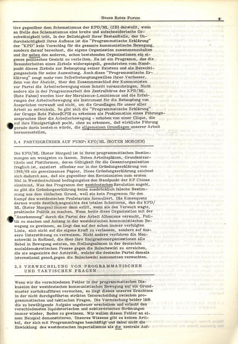 Heidelberg_Neues_Rotes_Forum_1972_04a_009