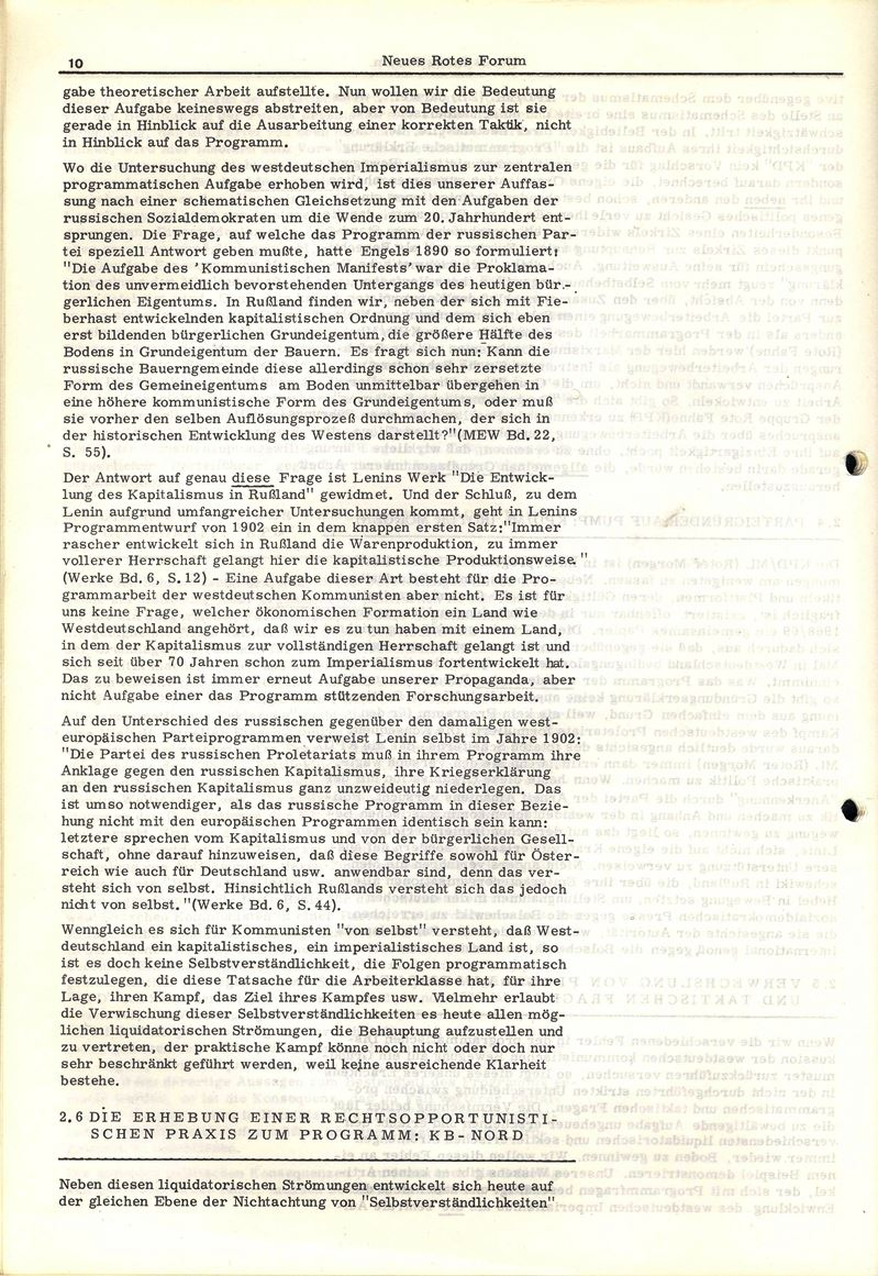 Heidelberg_Neues_Rotes_Forum_1972_04a_010