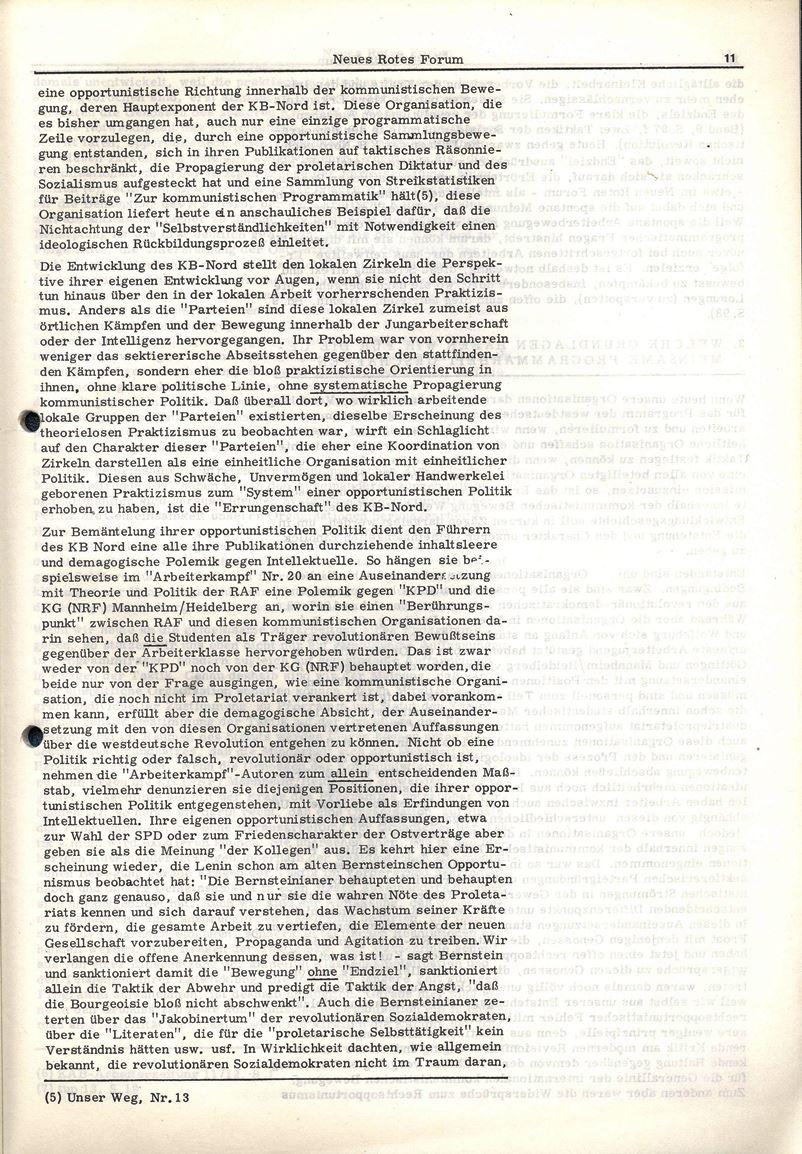 Heidelberg_Neues_Rotes_Forum_1972_04a_011