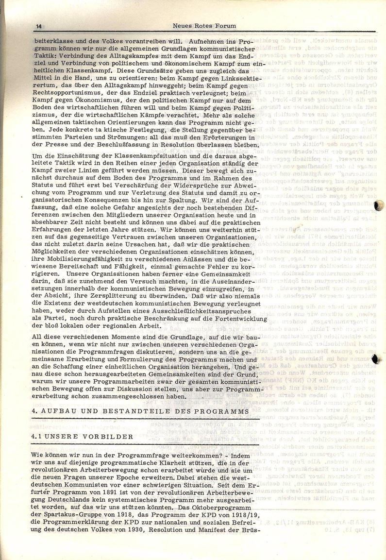Heidelberg_Neues_Rotes_Forum_1972_04a_014