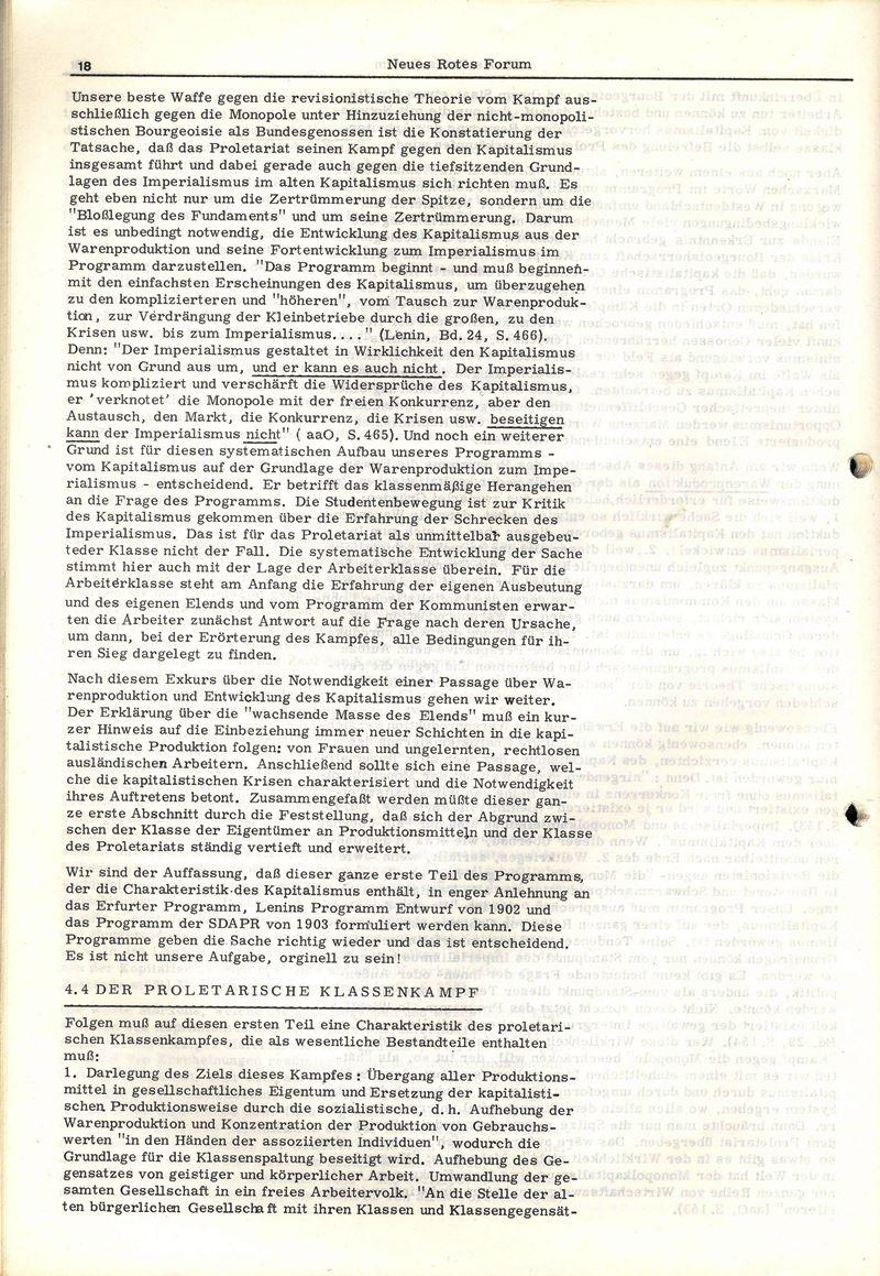 Heidelberg_Neues_Rotes_Forum_1972_04a_018