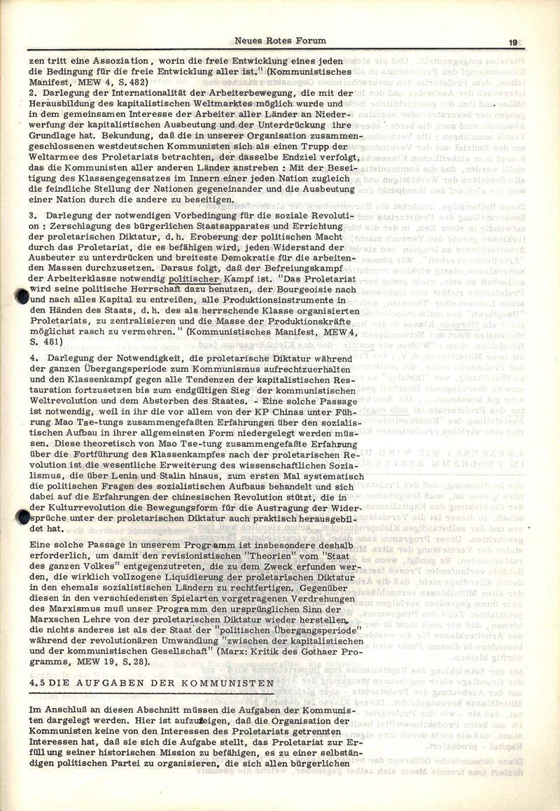 Heidelberg_Neues_Rotes_Forum_1972_04a_019