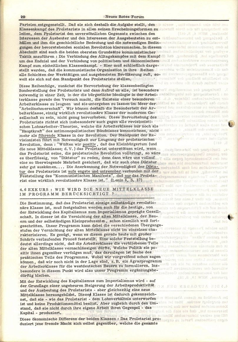 Heidelberg_Neues_Rotes_Forum_1972_04a_020