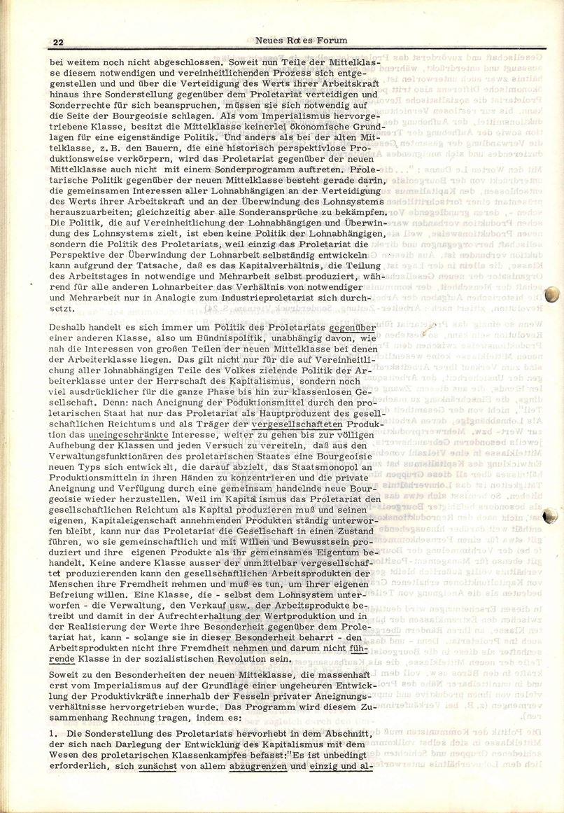 Heidelberg_Neues_Rotes_Forum_1972_04a_022