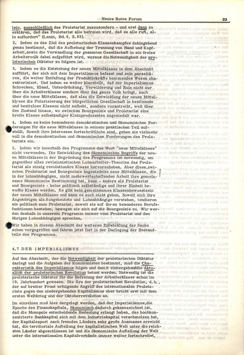 Heidelberg_Neues_Rotes_Forum_1972_04a_023