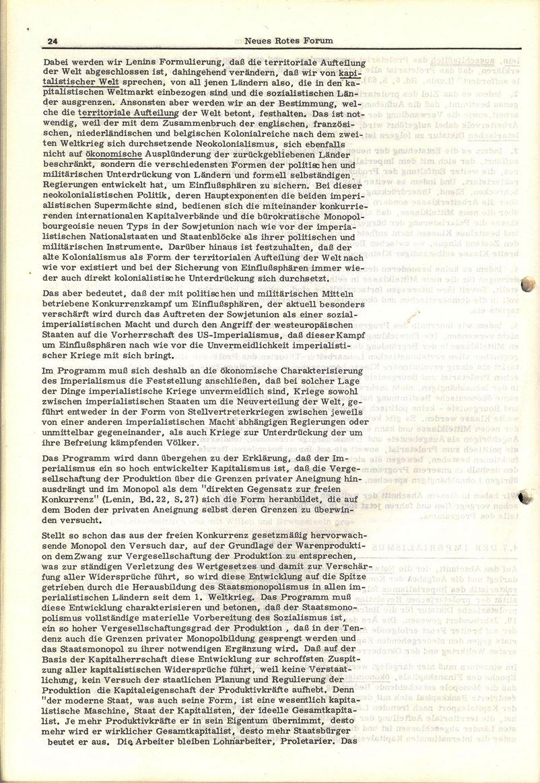 Heidelberg_Neues_Rotes_Forum_1972_04a_024