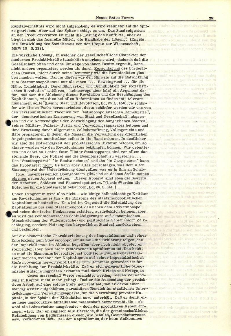 Heidelberg_Neues_Rotes_Forum_1972_04a_025
