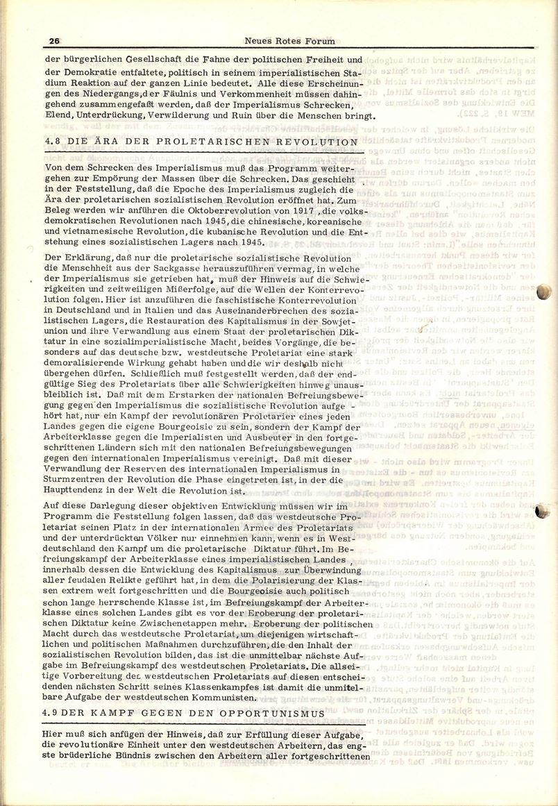 Heidelberg_Neues_Rotes_Forum_1972_04a_026
