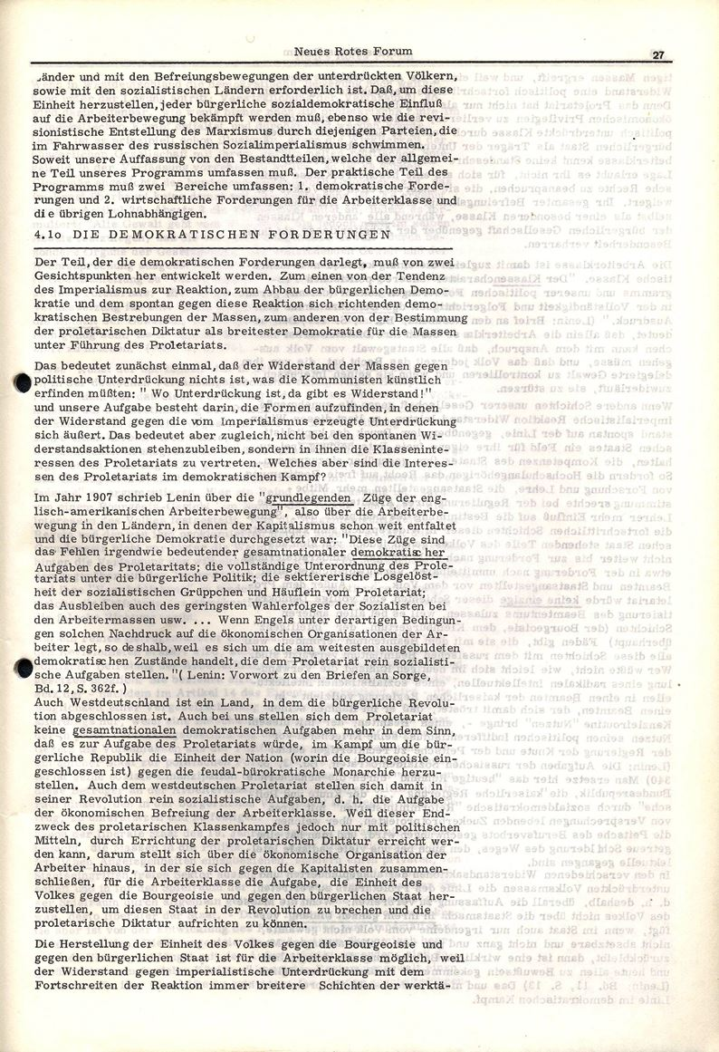 Heidelberg_Neues_Rotes_Forum_1972_04a_027