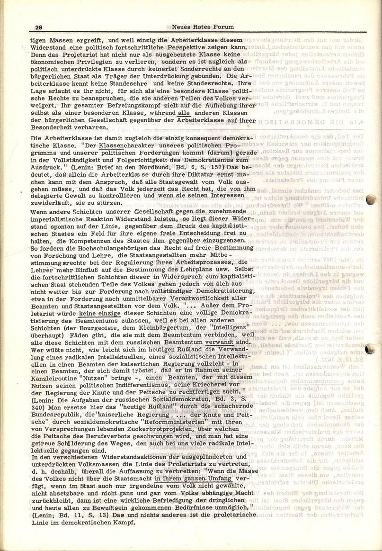 Heidelberg_Neues_Rotes_Forum_1972_04a_028