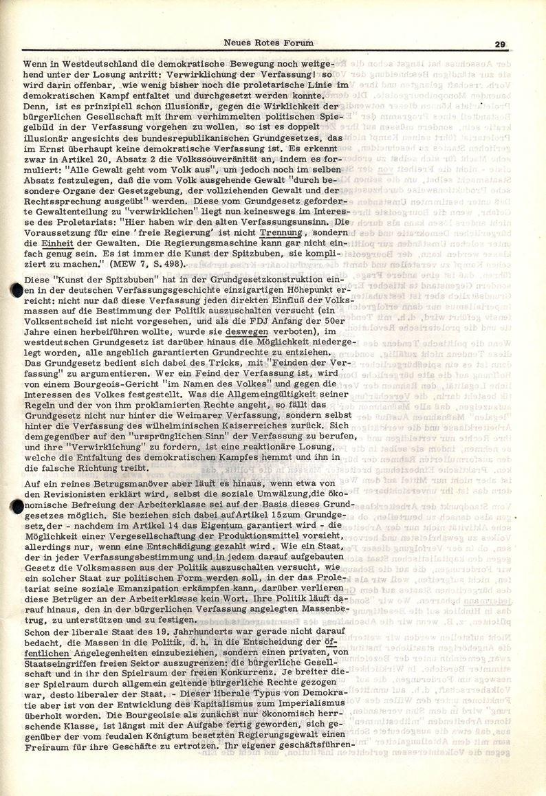 Heidelberg_Neues_Rotes_Forum_1972_04a_029