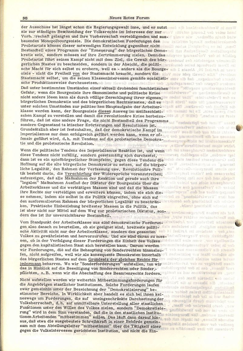 Heidelberg_Neues_Rotes_Forum_1972_04a_030