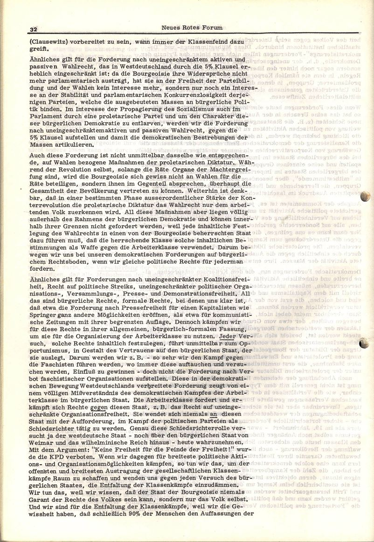 Heidelberg_Neues_Rotes_Forum_1972_04a_032