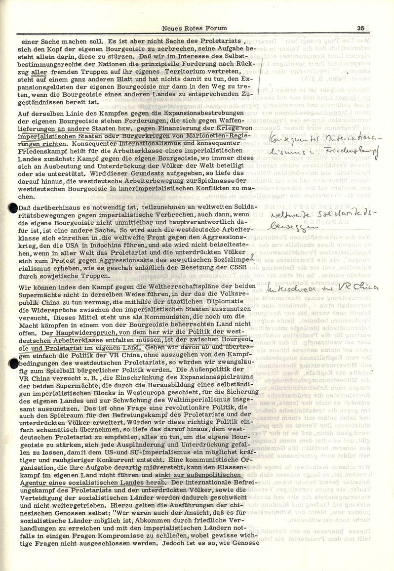 Heidelberg_Neues_Rotes_Forum_1972_04a_035