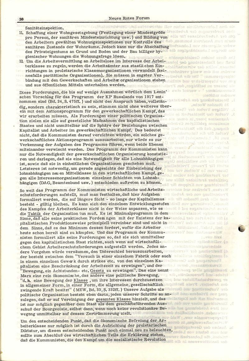 Heidelberg_Neues_Rotes_Forum_1972_04a_038
