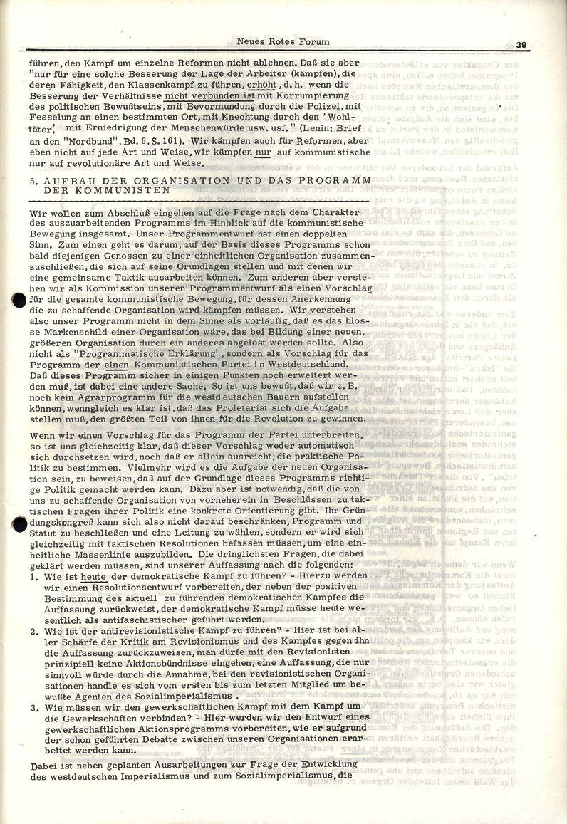 Heidelberg_Neues_Rotes_Forum_1972_04a_039