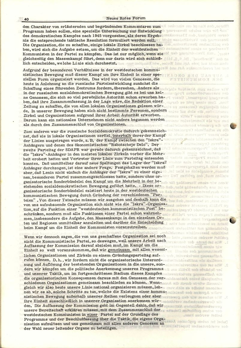 Heidelberg_Neues_Rotes_Forum_1972_04a_040
