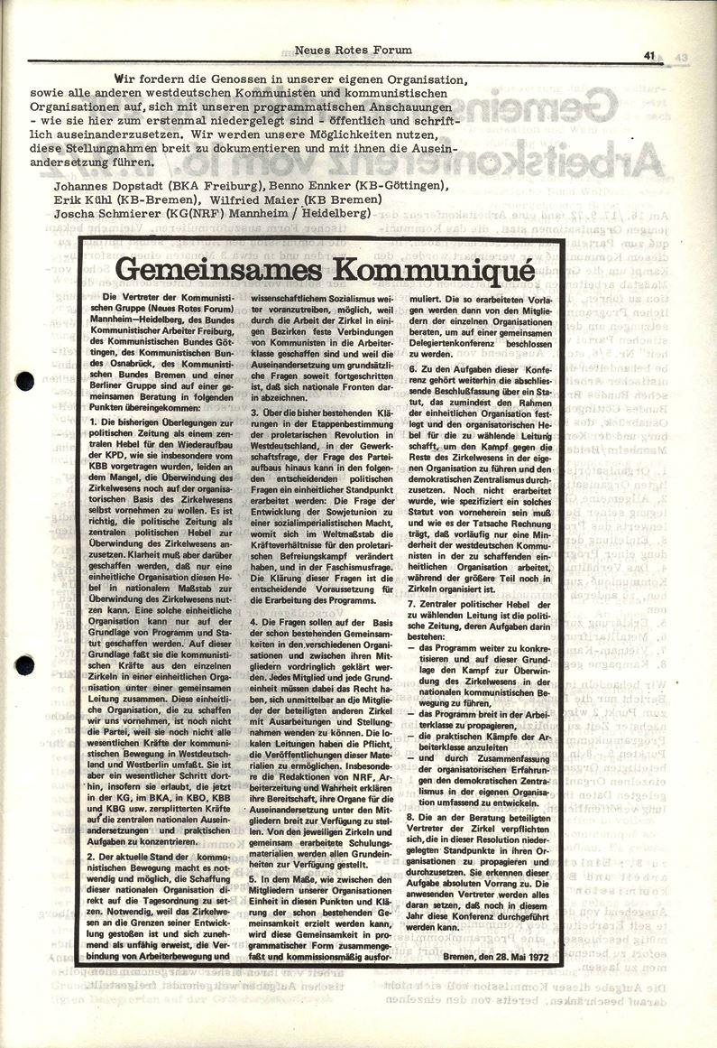 Heidelberg_Neues_Rotes_Forum_1972_04a_041