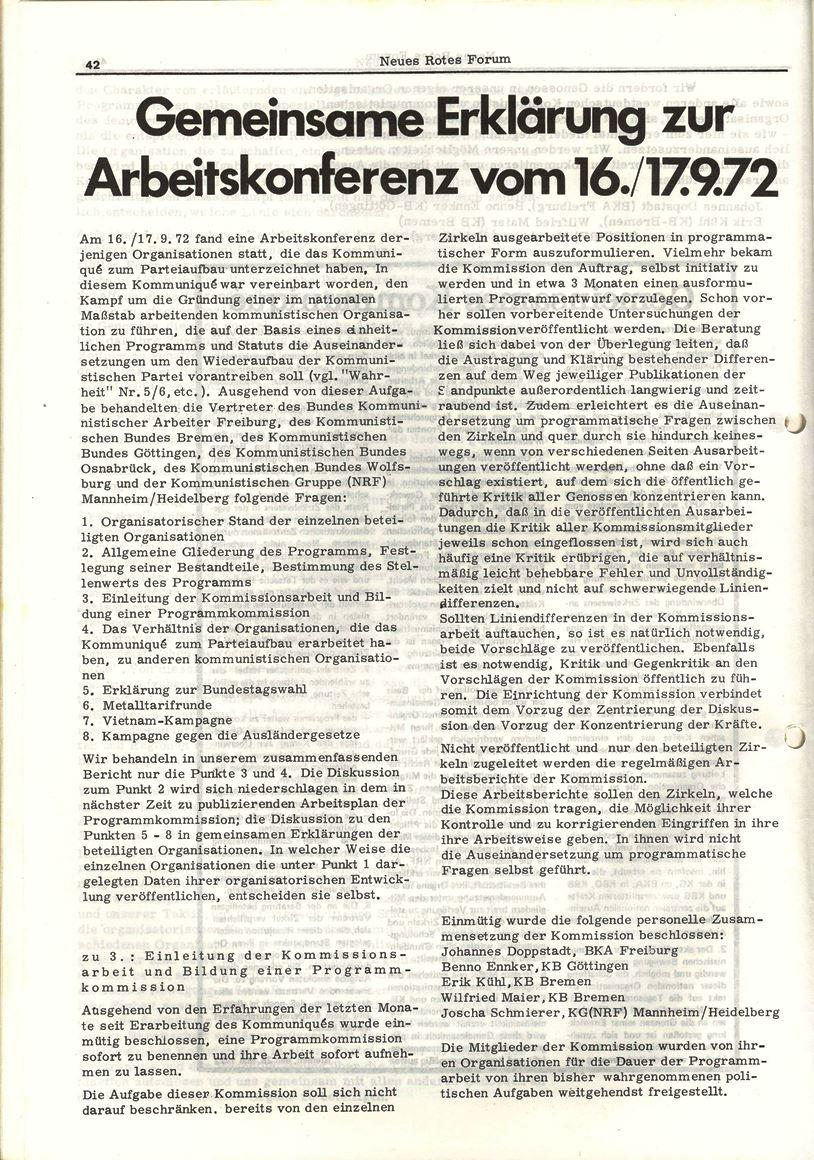 Heidelberg_Neues_Rotes_Forum_1972_04a_042