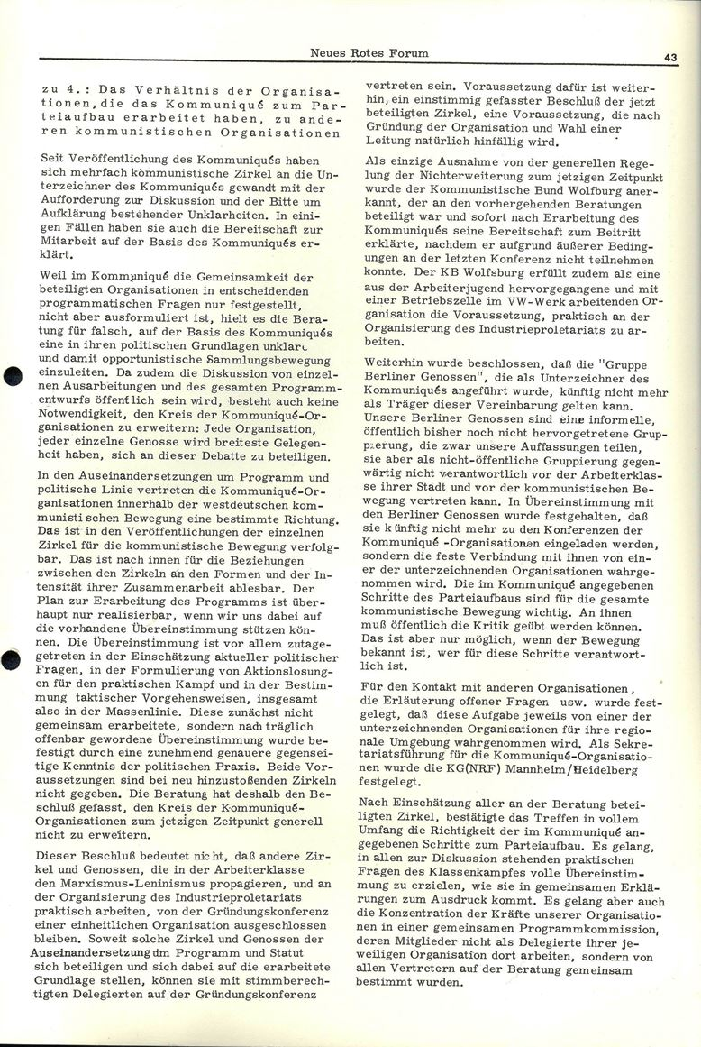 Heidelberg_Neues_Rotes_Forum_1972_04a_043