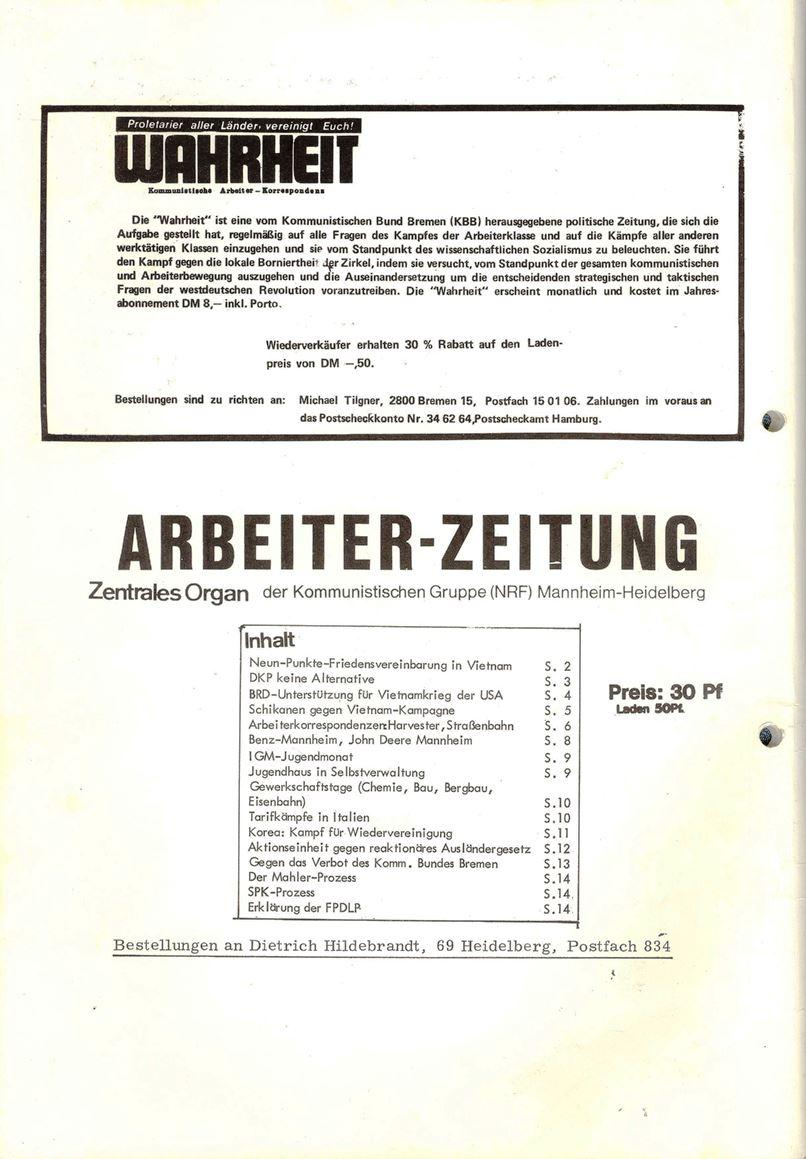 Heidelberg_Neues_Rotes_Forum_1972_04a_044