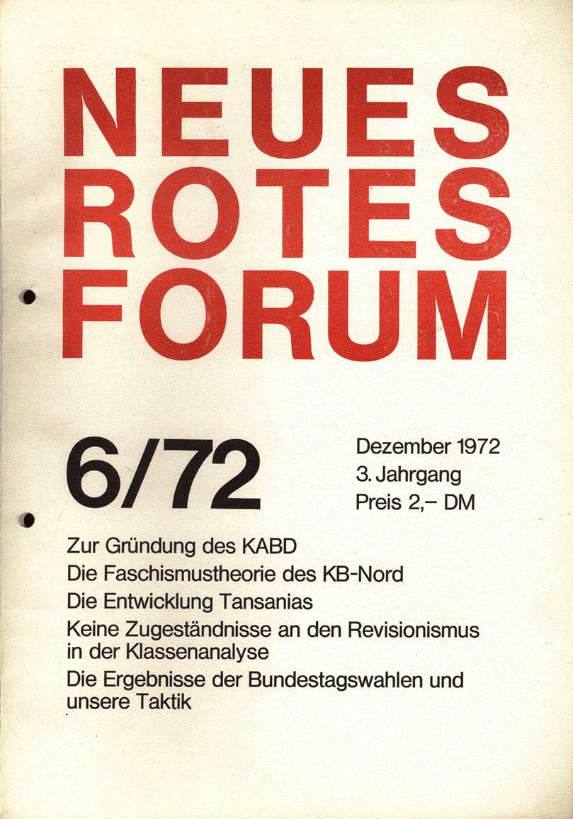 Heidelberg_Neues_Rotes_Forum_1972_06_001