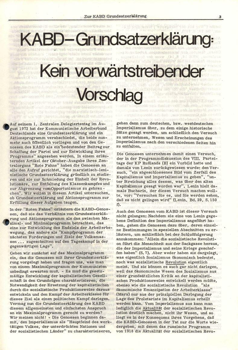 Heidelberg_Neues_Rotes_Forum_1972_06_003