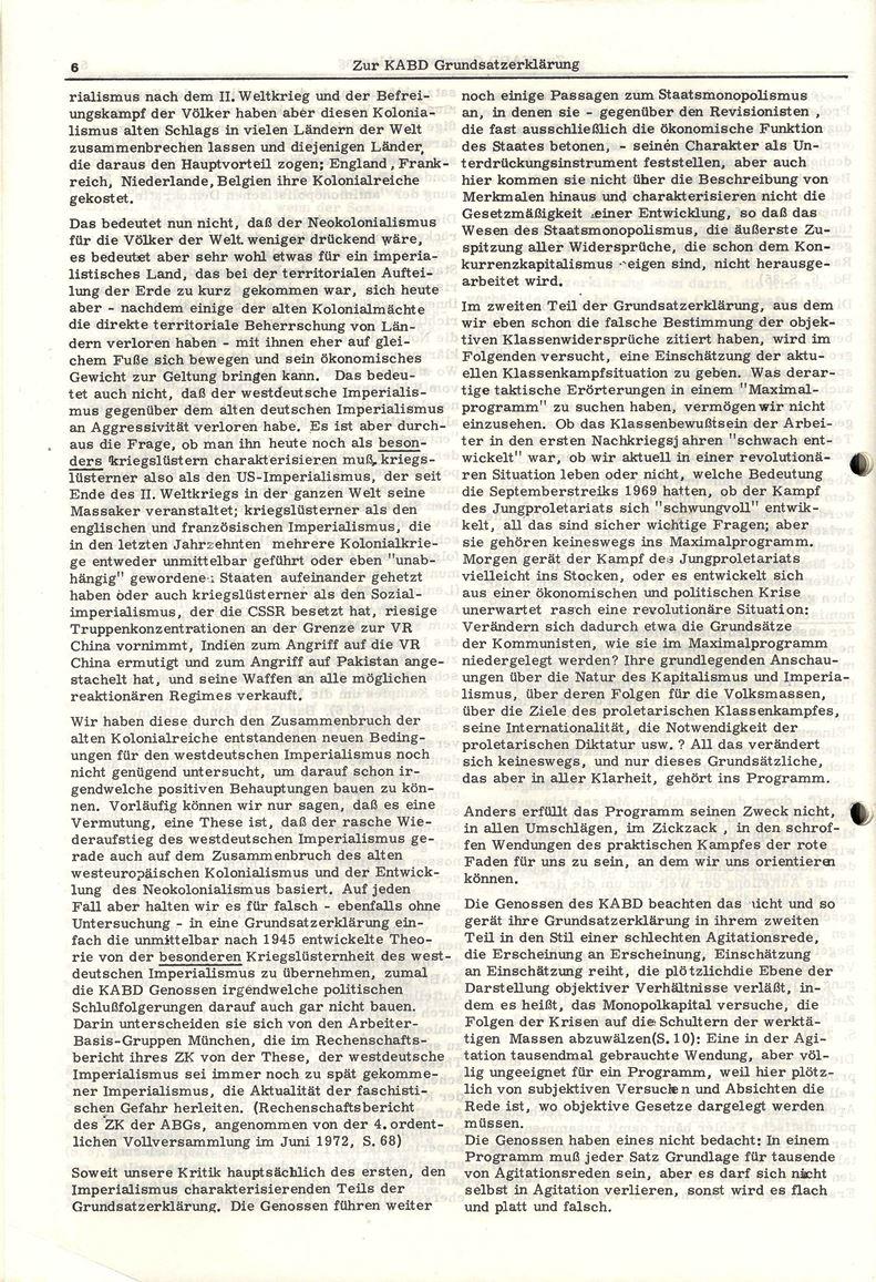 Heidelberg_Neues_Rotes_Forum_1972_06_006