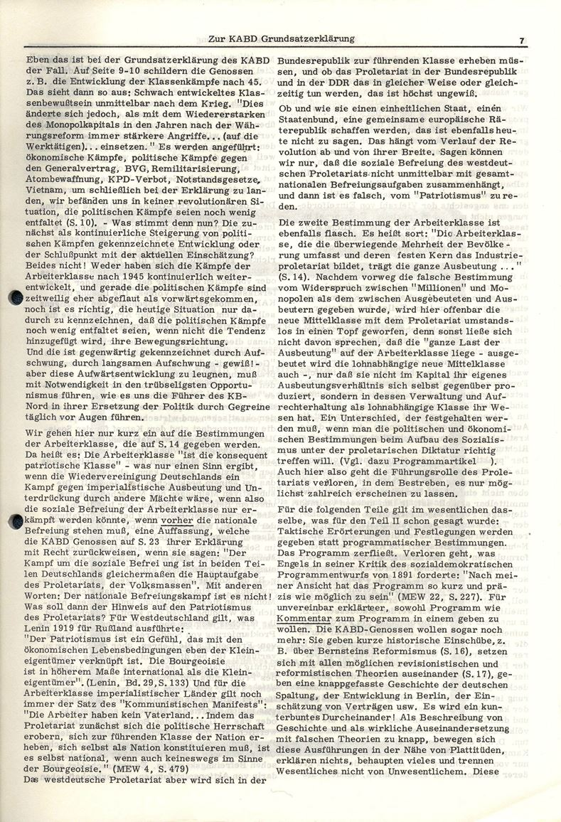 Heidelberg_Neues_Rotes_Forum_1972_06_007